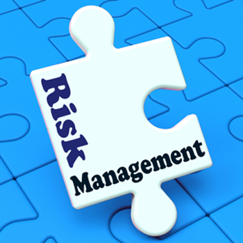 4-risk-management